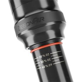 RockShox Deluxe Ultimate RCT Rear Shock 380lb Lockout Standard/Standard 230x65mm